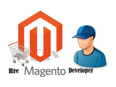 Hire expert #Magento developers for your #ecommerce website from inoday.inoday.com/magento-solutions/