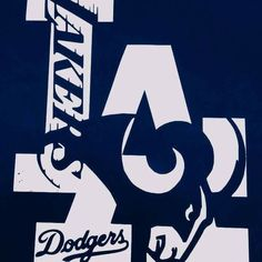 Los Angeles City Is Complete our mountains Our Hollywood our Deserts Our Beaches our Ram's our Lakers and our Dodger's what more can we ask for we got it all L.A Love