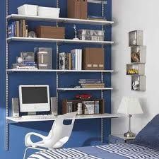 resultado de imagen para organizador de escritorio de pared