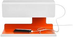 http://www.boconcept.com/de-de/accessories/lamps/lamps/all-lamps/9875/tisch--wandlampe-tray