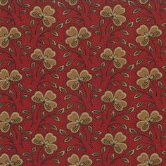 Thistle Bee Quilt Shoppe - Shop | Category: Collection for a Cause Mill Book Series circa 1852 | Product: Collections Circa 1852 46182-16