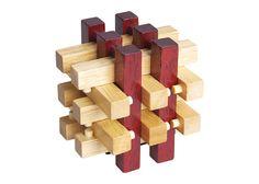 立体パズルと思考ゲーム パズルコレクション:ホーム | アシェット・コレクションズ・ジャパン株式会社