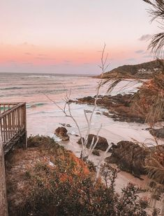 Beach Aesthetic, Travel Aesthetic, Adventure Aesthetic, Wallpaper Travel, Australia Travel, Mood, Aesthetic Pictures, Aesthetic Wallpapers, Travel Guide