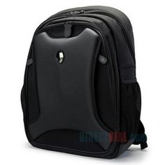 b56ecedc08 The Alienware M17x Orion Backpack by  Mobile Edge is bullet proof (sort of)