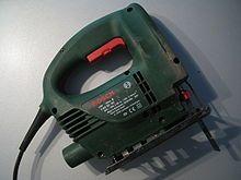 Nowoczesne elektronarzędzia odmienią na lepsze każdą firmę czy warsztat - http://www.dobryts.pl/nowoczesne-elektronarzedzia-odmienia-na-lepsze-kazda-firme-czy/
