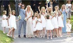kate moss wedding photos - Google Search
