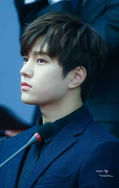 #Happy27thMyungSooDay hashtag on Twitter