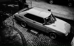Saab 900 classic Saab 900, Cars, Vehicles, Classic, Derby, Autos, Car, Car, Classic Books