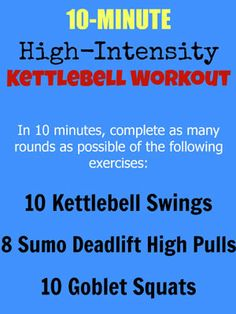 kettlebell cardio,kettlebell training,kettlebell circuit,kettlebell for women Kettlebell Deadlift, Kettlebell Circuit, Kettlebell Training, Kettlebell Swings, Kettlebell Benefits, Kettlebell Challenge, 6 Pack Abs Workout, Effective Ab Workouts, Street Workout