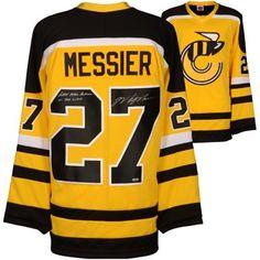 Buy Historical Team Gear   Apparel at Shop.NHL.com 795221ca9