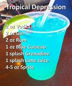 Party drinks alcohol alcholic super Ideas Party drinks alcohol alcholic super IdeasYou can find Liquor drinks and more on our website.Party drinks a. Mixed Drinks Alcohol, Party Drinks Alcohol, Liquor Drinks, Alcohol Drink Recipes, Mixed Drink Recipes, Bartender Recipes, Bartender Drinks, Tequila Drinks, Coffee Drinks
