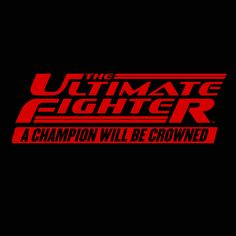 The top 115-pound females on the planet will compete over the course of the season for the honor of being the promotion's second female champion. The series will follow the teams as they live and train together in preparation for their fights. The culmination of the season will see the two semifinalists meet at The Ultimate Fighter Finale in late 2014, where the inaugural champion will be crowned.