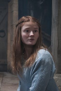 Amy Wren. Historical drama. A Saxon boy is taken by invading Danes. A quest for his homeland begins.