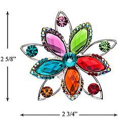 Napkin Ring  RHINESTONE NAPKIN RING http://www.remarkablerhinestone.com/Product/Napkin-Rings $11.00