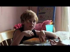 Being and Becoming - an unschooling documentary (link is to the trailer).