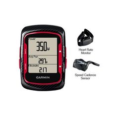 Fitness Products, Cyclists, Training Center, Distance, Monitor, Red, Image, Long Distance