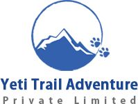 Yeti Trail Adventure