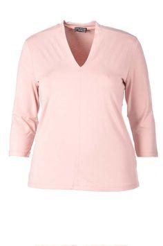 Via Appia Due shirt 645041-680