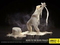 Read more: https://www.luerzersarchive.com/en/magazine/print-detail/amnesty-international-47367.html Amnesty International Tags: Benoit Leroux,Philippe Taroux,TBWA, Paris,Amnesty International,Antoine Magnien