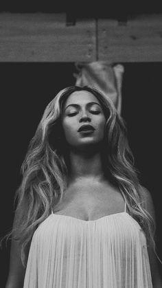 Beyonce - Data y Fotos Destiny's Child, Shakira, Beyonce Knowles Carter, Beyonce And Jay Z, Beyonce Style, Kim Kardashian, Lemonade Beyonce, Britney Spears, Lady Gaga