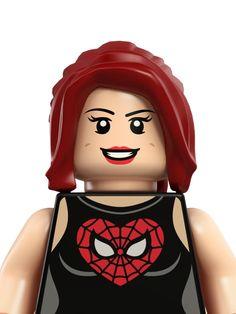 8 PCS SUPERHÉROE Mini Figuras Nuevo Vendedor Reino Unido se ajusta Lego Hulk Iron Batman Spiderman