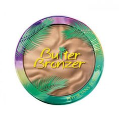 Total Beauty Awards 2016 - Best Products. Physicians Formula Murumuru Butter Bronzer