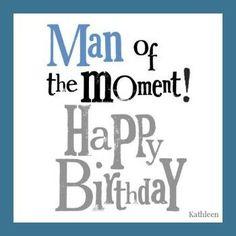 65352ce898e7ec4a3a0c5dfad472336d--birthday-wishes-birthday-cards.jpg (350×350)