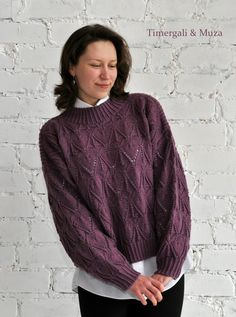 """155 best Knitted Sweaters in """"Kingdom of Knitting"""" on Etsy ..."""