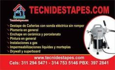 Villa Del Prado, Tape, San Antonio, Granada, Carrera, Certificate, Saint Christopher, Tarot Spreads, Norte