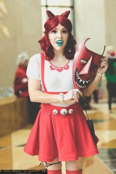 Image result for genderbent disney cosplay