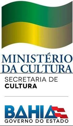 DIÁRIO DO PODER  : SALVADOR RECEBE ETAPA ESTADUAL DAS ELEIÇÕES DO CNP...