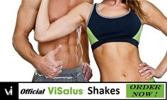 We over the full line of Official Body by Vi Challenge Kits, featuring ViSalus Vi-Shape Shake Mix.  Check out our 100 ViSalus Shake Recipe page today!