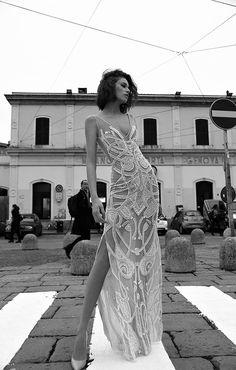 Home - liz Martinez Bridal Wear - Liz Martinez 68da3ad30