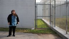 """Says one public defender: """"The frightening thing about solitary is that when it erodes your ability to interact with other human beings, in turn that trauma is inflicted on your family members."""""""