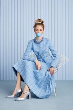 willow-hand-by-ben-toms-for-teen-vogue-september-2015-8-560x840