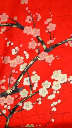www.cherryblossom.com asiatiske online dating 7 niveauer af dating