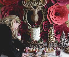 129 Likes, 4 Comments - LLK l Cakery Designer Bridal Shoot, Photos, Seasons, Instagram, Christmas, Design, Weddings, Spirit, Xmas