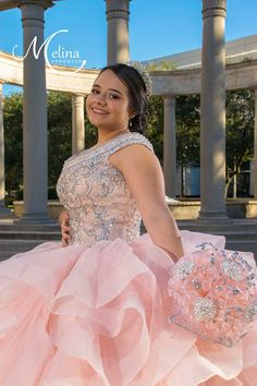 Quinceanera Party Planning – 5 Secrets For Having The Best Mexican Birthday Party Quinceanera Planning, Quinceanera Decorations, Quinceanera Party, Quinceanera Dresses, Quince Dresses, 15 Dresses, Formal Dresses, Wedding Dresses, Jessie