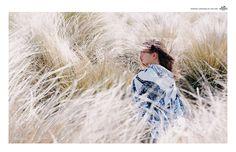 Hermes - Yoshihiko Ueda - Blue Sand Prod