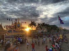 Viaggio+in+Cambogia:+ecco+il+mio+itinerario+di+7+giorni