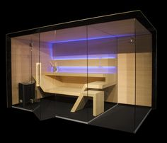 @saunaline1  nowoczesna sauna w Twoim domu #sauna, #4DesignDays sauny, relaks, muzyka, światło, zapach, ciepło, łazienka, prysznic, producent, inspiracje, drewno, szkło, zdrowie, luksus, projekt, saunas, spa, spas, wellness, warm, hot, relax, relaxation, light, music, aromatherapy, luxury, exclusive, design, producer, health, wood, glass, project, hemlock, abachi, Poland, benefits, healthy lifestyle, beauty, fitness, inspirations, shower, bathroom, home, interior design