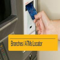 BDO ATM Banks Logo, Criminal Law, Criminology, Finance, Investing, Economics
