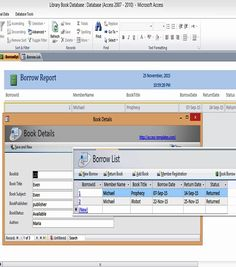 how to create a genealogy database in microsoft access   schools, Invoice templates