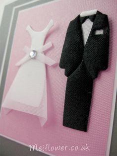 wedding-greya.jpg (480×640)