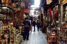Ofrecemos excursiones y los mejores tours para hacer en El Cairo si usted busca recorrido en las pirámides de Giza,el Museo, Memphis y Sakkara tours diarios.
