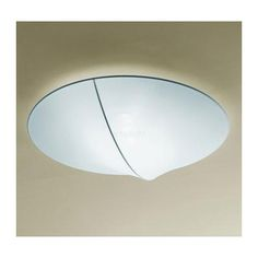 Axo Light Nelly Wall Fixture / Flush Mount | AllModern