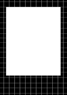 film strip picture borders free templates downloadable | Texturelicious - a gallery on Flickr ...