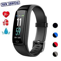 Gerade 2019 Mode Smart Uhr Männer Sport Gesundheit Fitness Tracker 24 H Herz Rate Monitor Wasserdichte Frauen Uhr Für Apple Reloj Hombre Herrenuhren