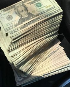 Creat your opportunity Grant Cardone Gary vee millionaire_mentor life chance cars lifestyle dollars OPPORTUNITY money motivation life Mo Money, How To Get Money, Cash Money, Money Box, Fille Gangsta, Money On My Mind, Money Stacks, Earn Money Online, Extra Money