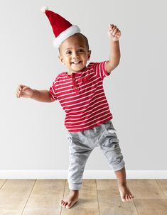 0ab0f51a6faab Download premium psd of cheerful young boy learning how to walk 536021